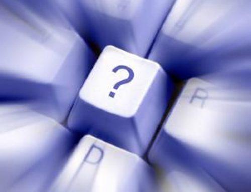 """Notre Quiz """"Suis-je multipotentiel ou complètement zébré"""" est-il fiable ?"""